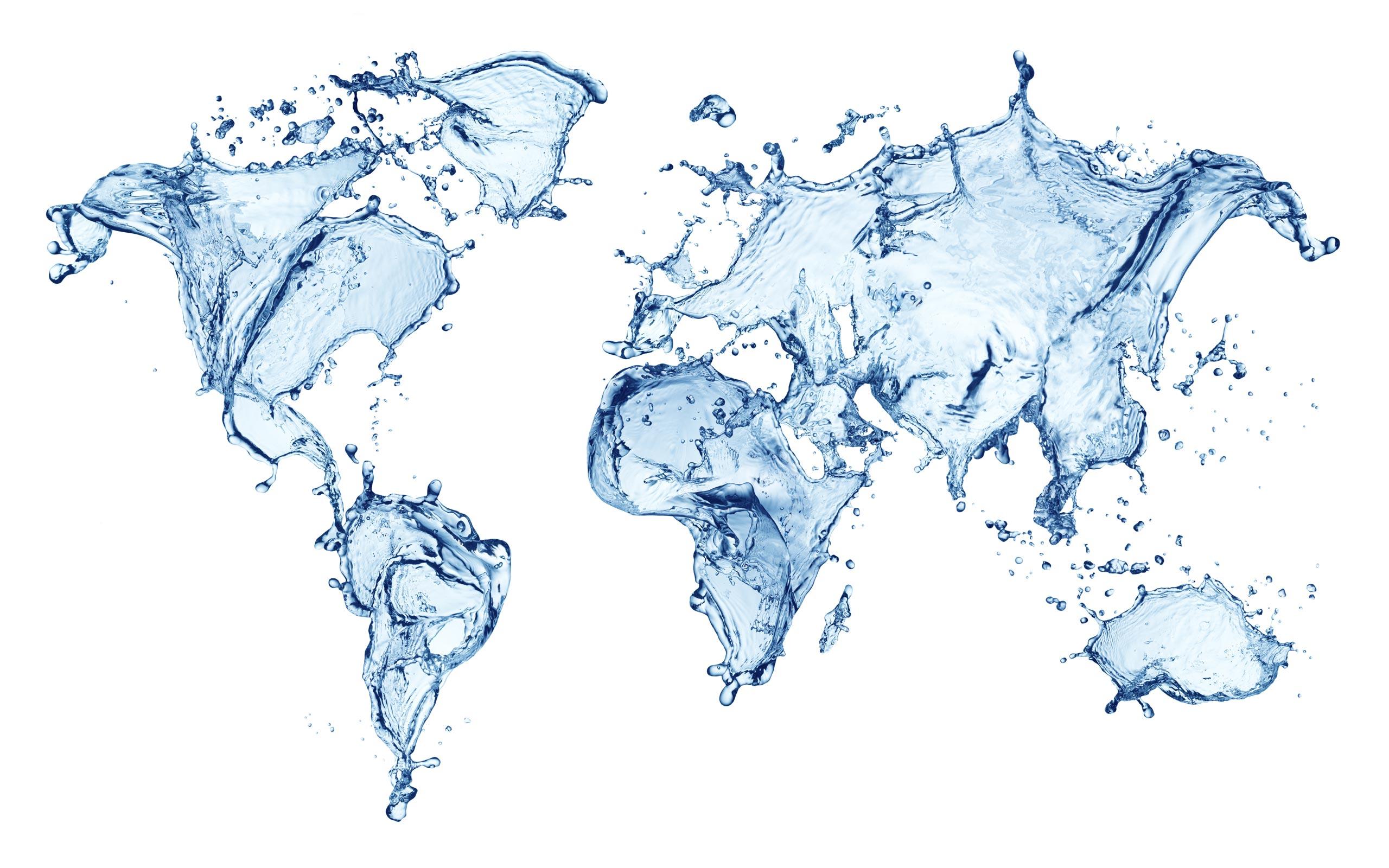 world-map-hd-water-place-com-464624 – Werbeagentur DoMedia